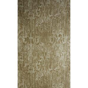 Обои Prestigious Textiles Elements 1645-922 фото