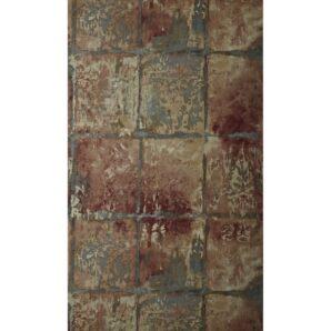 Обои Prestigious Textiles Elements 1646-426 фото