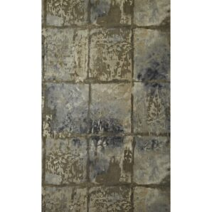 Обои Prestigious Textiles Elements 1646-427 фото