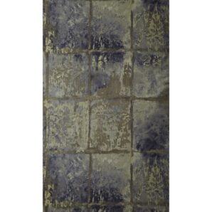 Обои Prestigious Textiles Elements 1646-635 фото
