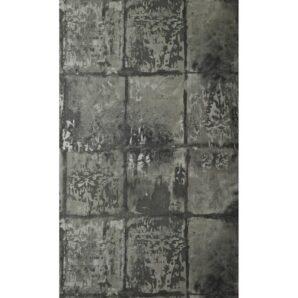Обои Prestigious Textiles Elements 1646-920 фото