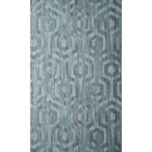Обои Prestigious Textiles Elements 1647-593 фото