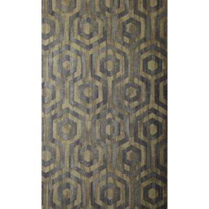 Обои Prestigious Textiles Elements 1647-635 фото