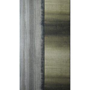Обои Prestigious Textiles Elements 1649-427 фото