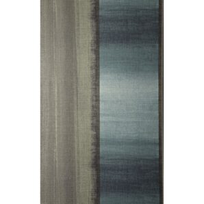 Обои Prestigious Textiles Elements 1649-593 фото