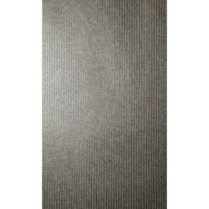 Обои Prestigious Textiles Elements 1650-427 фото