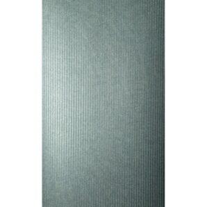 Обои Prestigious Textiles Elements 1650-593 фото