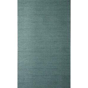 Обои Prestigious Textiles Elements 1652-593 фото