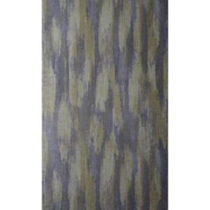 Обои Prestigious Textiles Elements 1653-635 фото