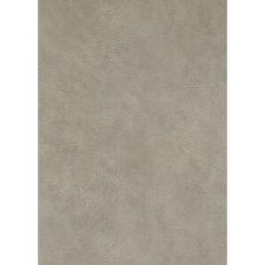 Обои Prestigious Textiles Origin 1633-031 фото