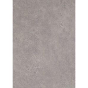 Обои Prestigious Textiles Origin 1633-925 фото