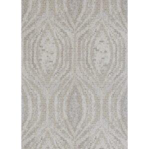 Обои Prestigious Textiles Origin 1634-031 фото