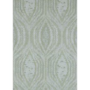 Обои Prestigious Textiles Origin 1634-629 фото