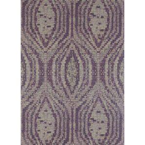Обои Prestigious Textiles Origin 1634-632 фото