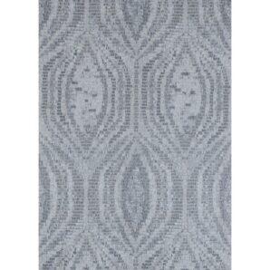 Обои Prestigious Textiles Origin 1634-924 фото