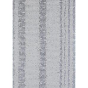 Обои Prestigious Textiles Origin 1636-924 фото