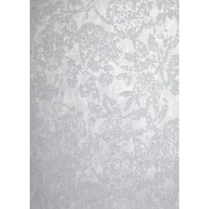 Обои Prestigious Textiles Origin 1638-924 фото