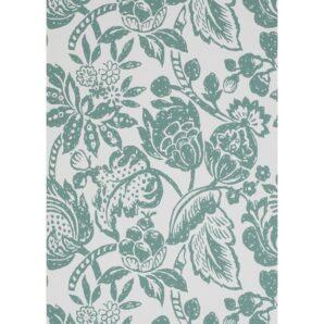 Обои Prestigious Textiles Origin 1640-632 фото