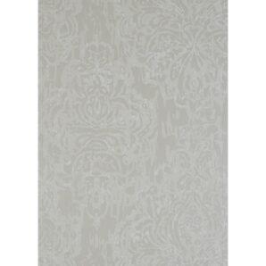 Обои Prestigious Textiles Origin 1641-007 фото