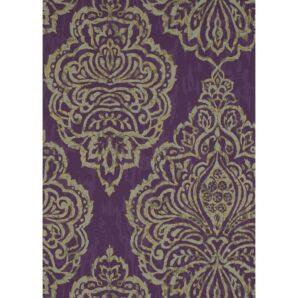 Обои Prestigious Textiles Origin 1641-632 фото