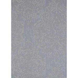 Обои Prestigious Textiles Origin 1641-924 фото
