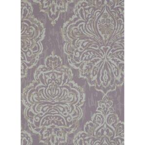 Обои Prestigious Textiles Origin 1641-925 фото