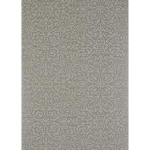 Обои Prestigious Textiles Origin 1642-031 фото