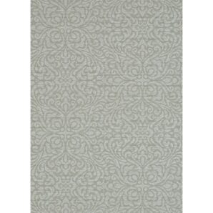 Обои Prestigious Textiles Origin 1642-629 фото