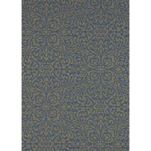 Обои Prestigious Textiles Origin 1642-632 фото