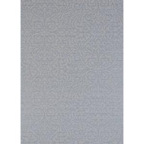 Обои Prestigious Textiles Origin 1642-924 фото