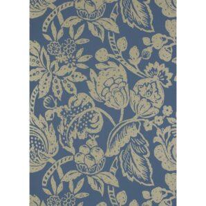 Обои Prestigious Textiles Origin 1644-632 фото
