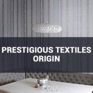 Обои Prestigious Textiles Origin фото