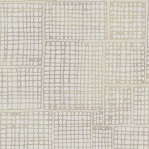 Обои Rasch Textil Dalia 100105 фото