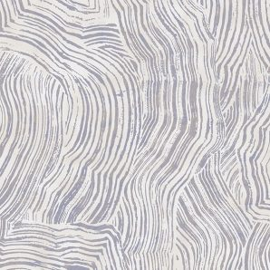 Обои Rasch Textil Dalia 100304 фото