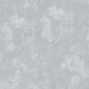Обои Rasch Textil Dalia 100805 фото