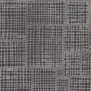 Обои Rasch Textil Dalia 101101 фото