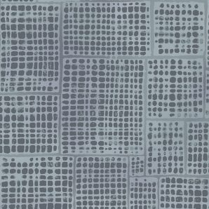 Обои Rasch Textil Dalia 101103 фото