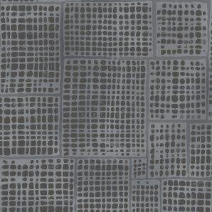 Обои Rasch Textil Dalia 101104 фото