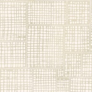 Обои Rasch Textil Dalia 101106 фото