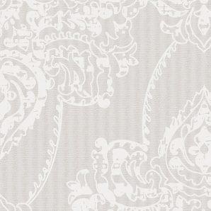 Обои Rasch Textil Dalia 101401 фото