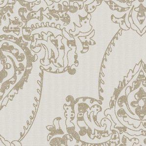 Обои Rasch Textil Dalia 101402 фото