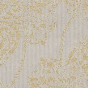 Обои Rasch Textil Dalia 101403 фото
