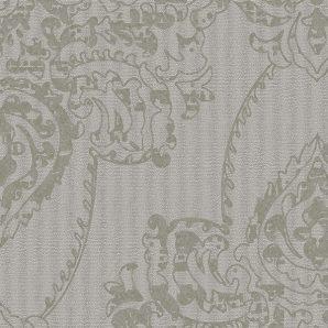 Обои Rasch Textil Dalia 101404 фото
