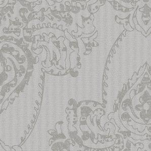 Обои Rasch Textil Dalia 101405 фото