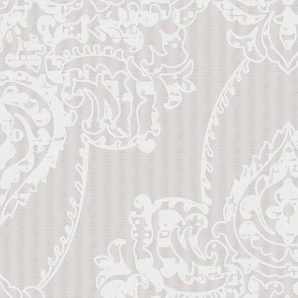 Обои Rasch Textil Dalia 101406 фото