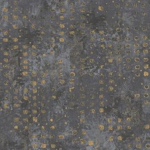 Обои Rasch Textil Dalia 101506 фото