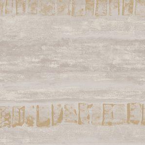 Обои Rasch Textil Dalia 101602 фото