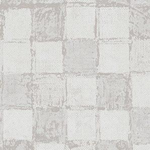 Обои Rasch Textil Dalia 101701 фото