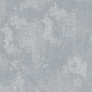 Обои Rasch Textil Dalia 101803 фото