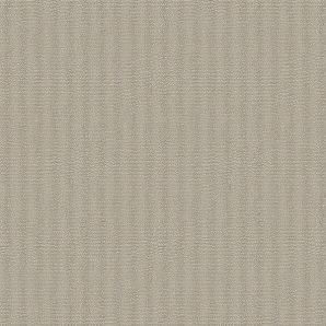 Обои Rasch Textil Dalia 101905 фото